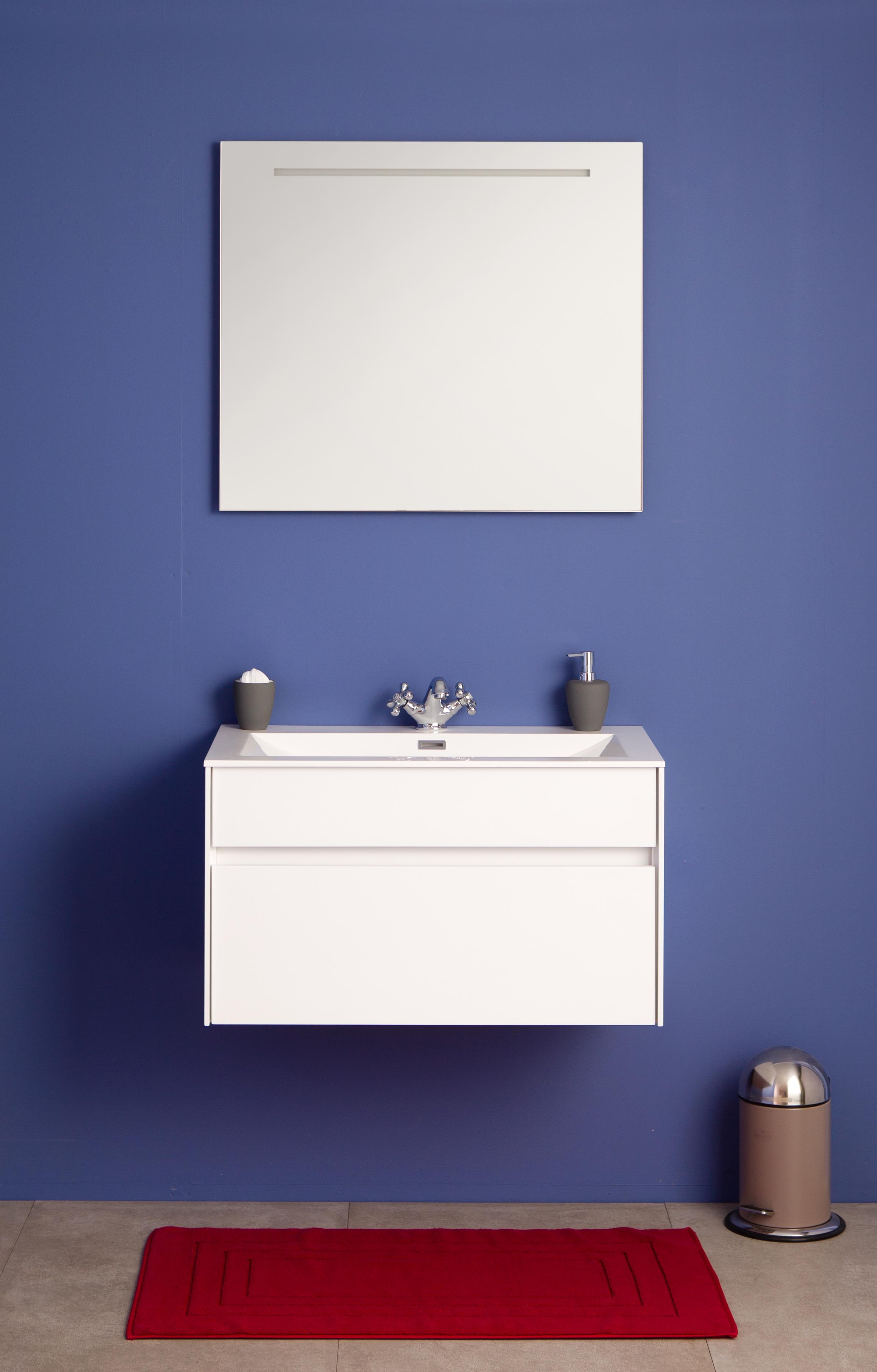 Zelfbouwmarkt - Badkamer outlet? De beste badkameroutlet vindt u bij ...