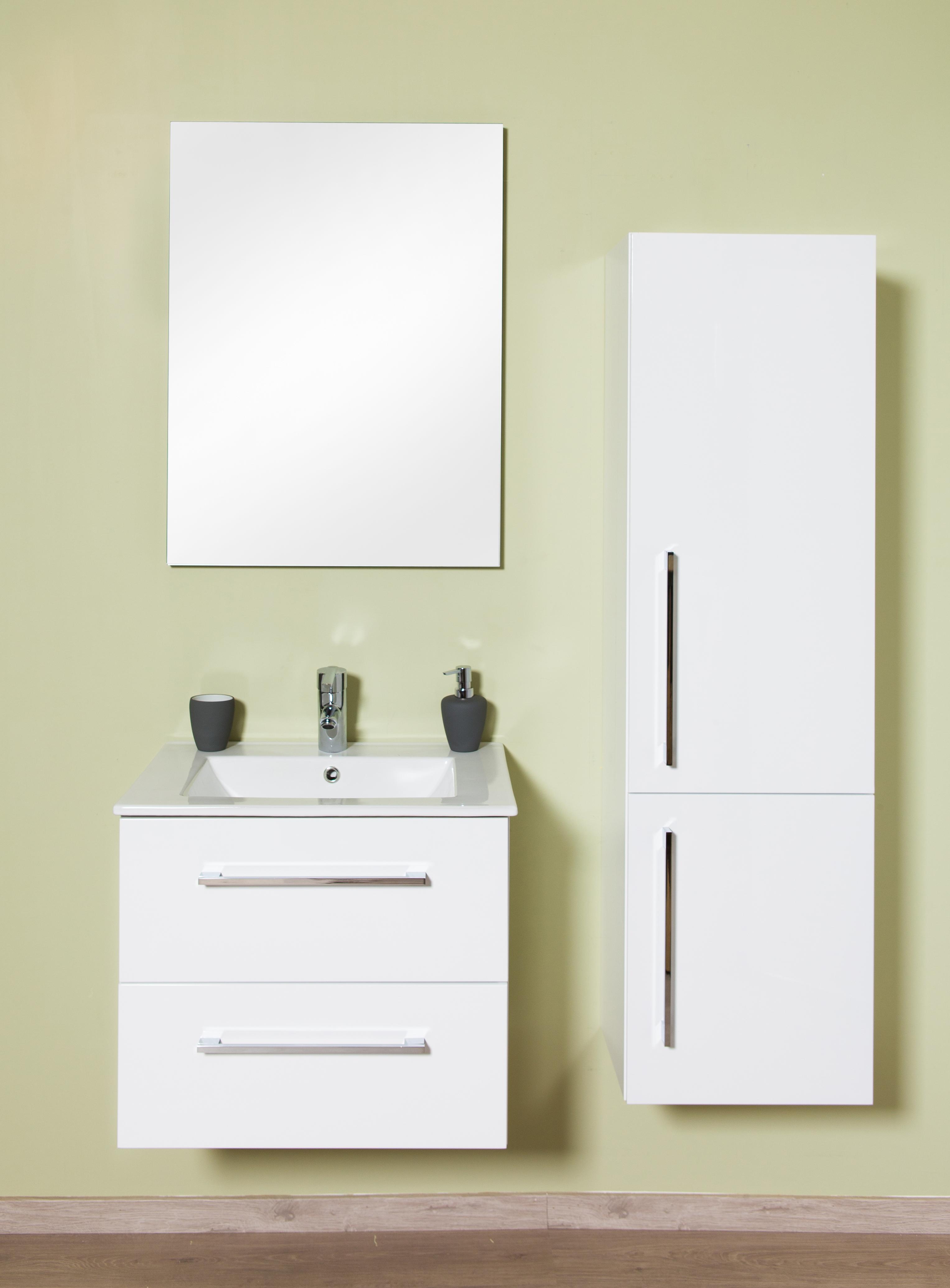 Zelfbouwmarkt - Kleine badkamer kopen? Kleine badkamer voorbeelden ...