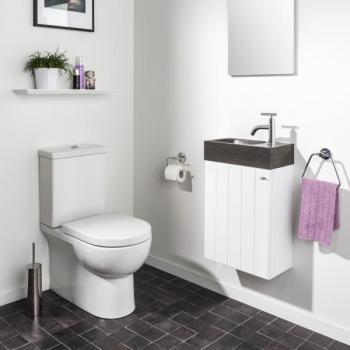 Moderne Toiletten zelfbouwmarkt staande toilet uitgebreid aanbod en kwaliteit aan