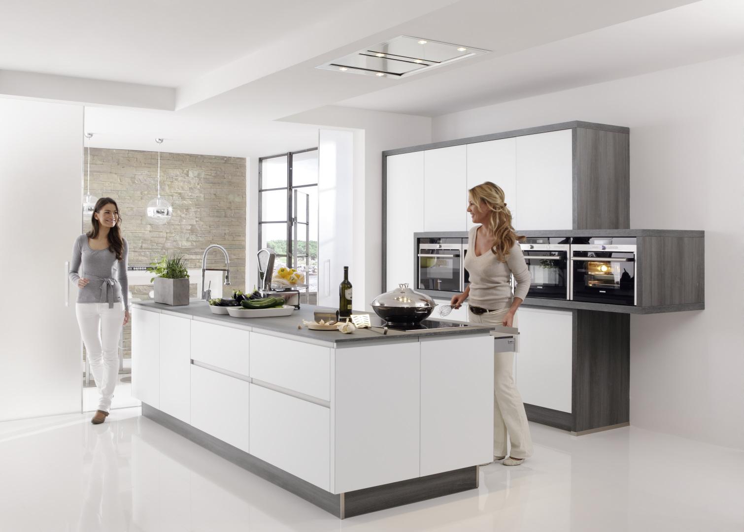 Moderne Keuken Lampen : Keukenverlichting een ideale mix van sfeer functionaliteit