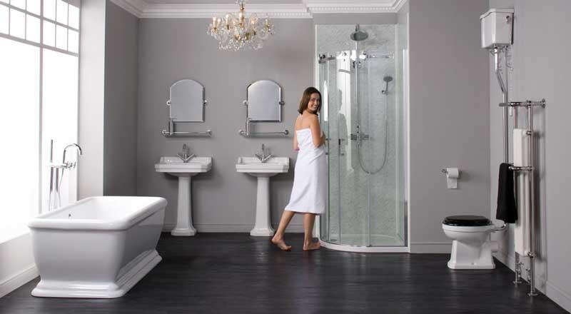 Zelfbouwmarkt - Badkamer prijzen: onklopbaar, voor elk budget dé ...