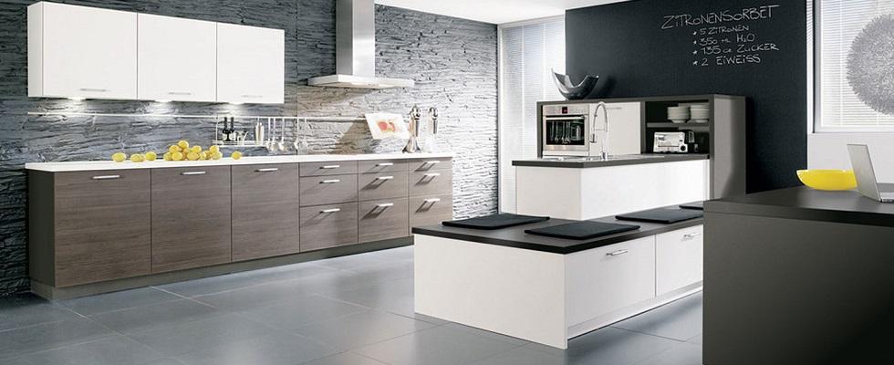 Bekend Keukentegels: design muurtegels, Spaanse & Italiaanse tegels @AE83