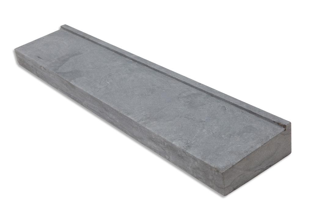 Badkamer Dorpel Hardsteen : Zelfbouwmarkt deurdorpel blauwe steen onklopbare prijzen voor