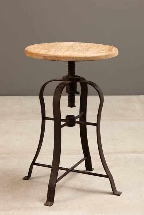 zelfbouwmarkt chaise de bar aat ch ne blanc c rus prix imbattables pour une qualit sup rieure. Black Bedroom Furniture Sets. Home Design Ideas