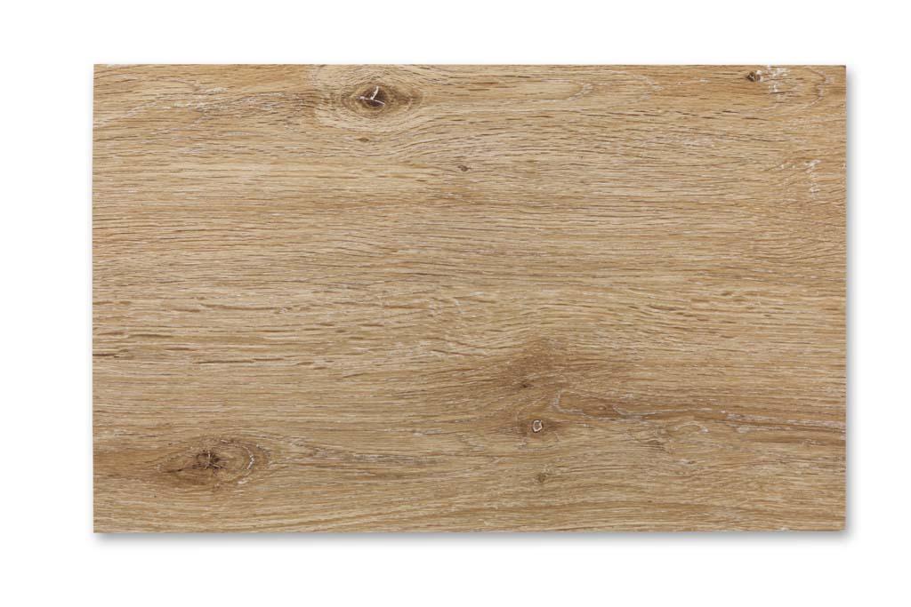 Vinyl Vloeren Prijzen : Zelfbouwmarkt pvc vinyl vloer verweerde eik onklopbare prijzen