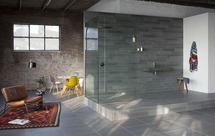 Decoratie Badkamer Muur : Zelfbouwmarkt badkamertegels een uitgebreid kwalitatief en