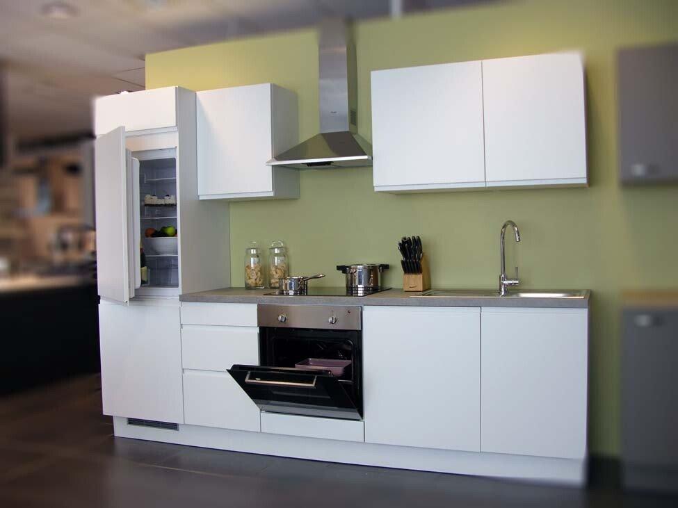 Europese Keuken Modellen : Zelfbouwmarkt keukens: standaardmaten bouwen aan je thuis!