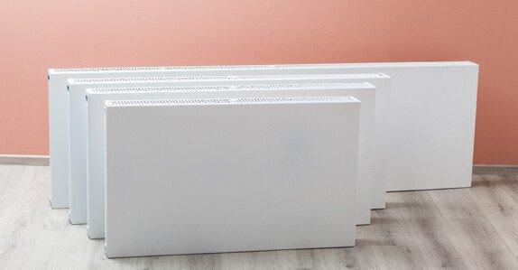 Goedkope Badkamer Radiator : Zelfbouwmarkt goedkope radiatoren: een ruim kwalitatief aanbod