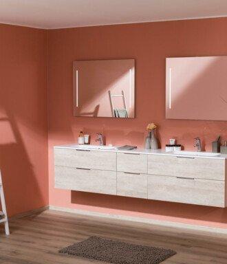 Zelfbouwmarkt alles voor je renovatie bouwproject n for Teken je eigen badkamer