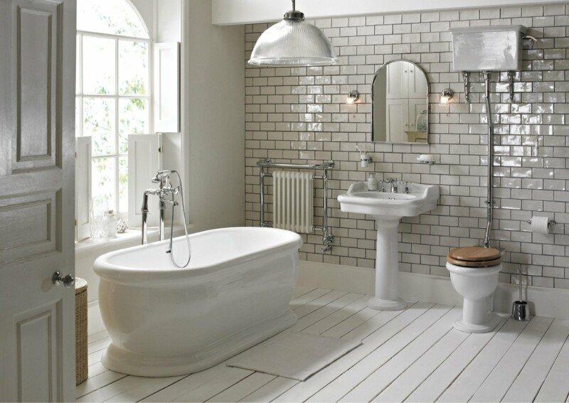 Badkamer Bad Installeren : Hoe installeer ik een badkuip?