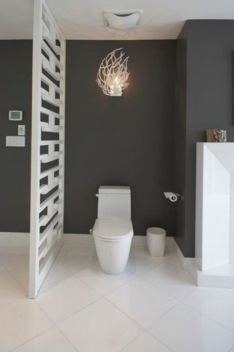 https://www.zelfbouwmarkt.be/website/var/tmp/image-thumbnails/0/6502/thumb__base_large/badkamer-wand-toilet4.jpeg