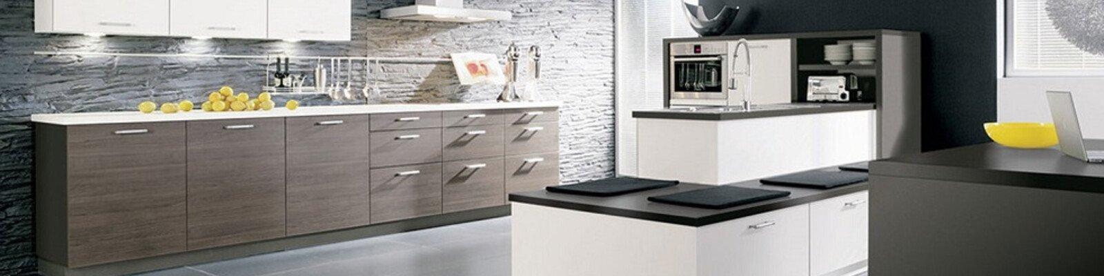Keukentegels: design muurtegels, Spaanse & Italiaanse tegels