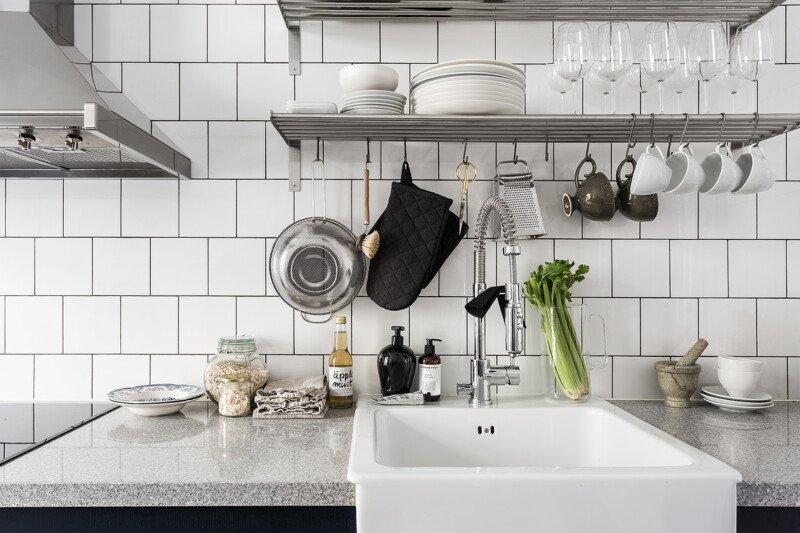 Design Wandtegels Keuken : Ikea wandtegels elegant ikea catalogus with ikea wandtegels