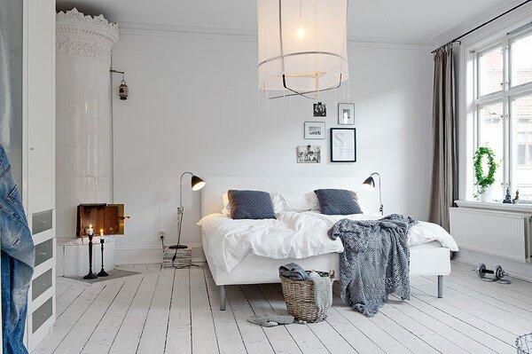 Kamer Romantisch Maken : Verlichting in de slaapkamer sfeer gezelligheid voorop maar