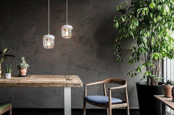 Verlichting Kleine Woonkamer : Verlichting in de woonkamer: creëer een oase van rust & gezelligheid!