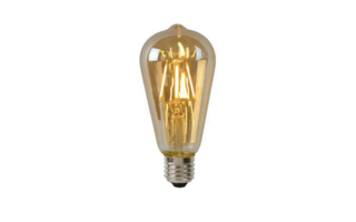 LEDlamp ST64 - LED-lampen