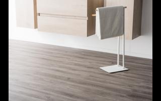 Wit Zeil Vloer : Zeil vloer kopen vinyl vloer with zeil vloer kopen finest dan