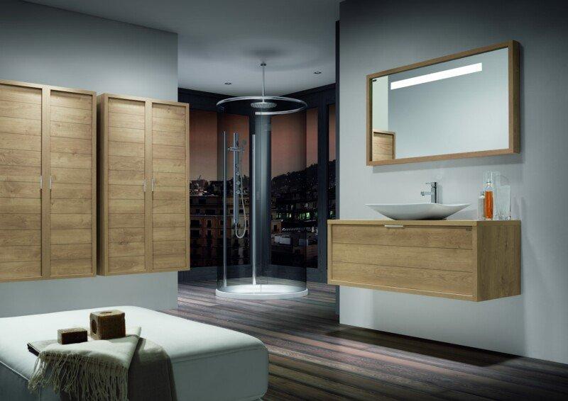 Zelfbouwmarkt moderne badkamermeubels kopen zelfbouwmarkt voor