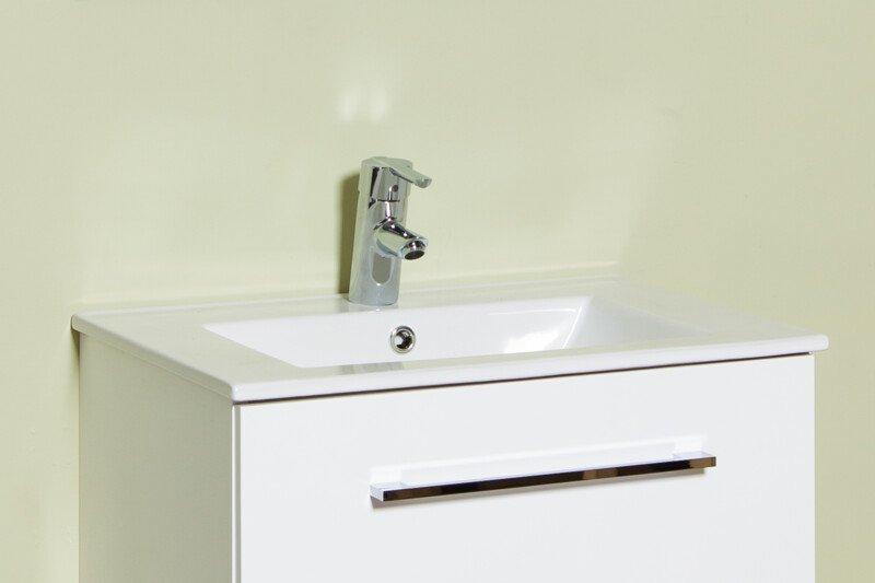 Zelfbouwmarkt kleine badkamer kopen? kleine badkamer voorbeelden