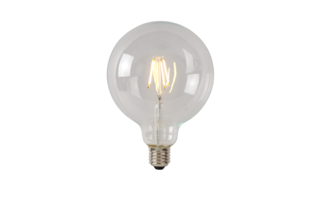 LEDlamp G125 - LED-lampen
