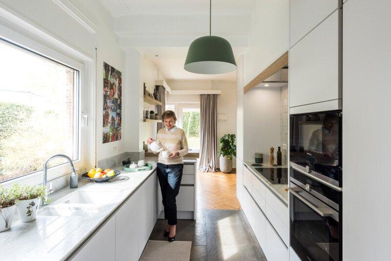 Zelfbouwmarkt mijn keuken mijn heiligdom bouwen aan je thuis