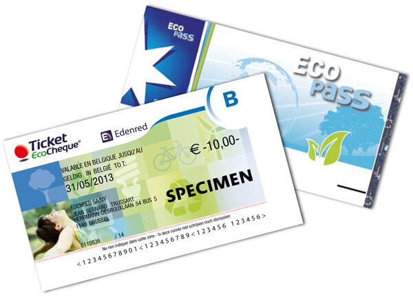 betalen-eco-cheques