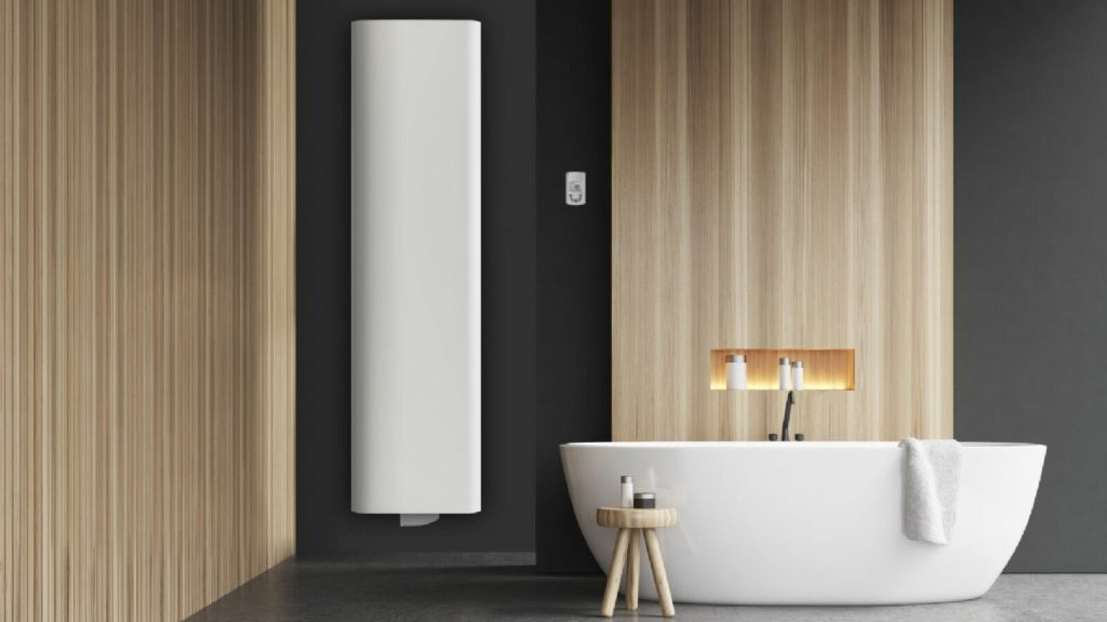 Zelfbouwmarkt design badkamers modern klassiek retro vintage