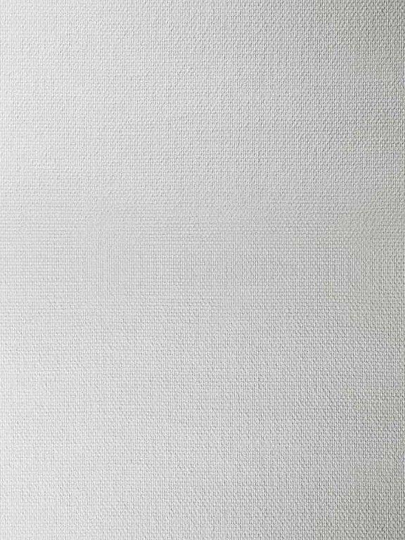 Papier Peint En Fibre De Verre De Nouveaux Murs En Un Instant