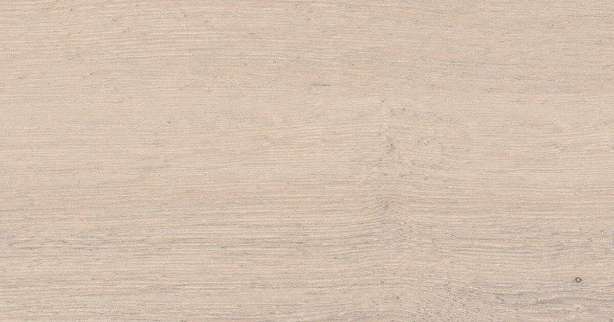 Plafondlijst Maestro Eclectic 2 7m Creamy Oak