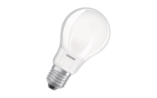 Led lampe Osram Retrofit E27 8W - Ampoules led