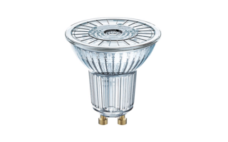 Led lampe Osram Star GU10 4.3W - Ampoules led