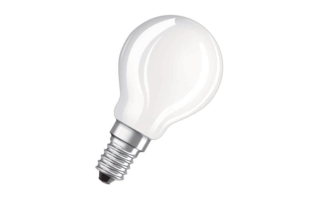 Led lamp Osram Retrofit E14 5W - LED-lampen