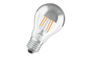 Lampe LED Reflect Cla51 E27 7W Blanc Chaud - Ampoules led