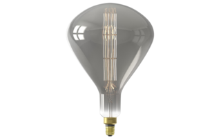 LED lampe filament - Ampoules led