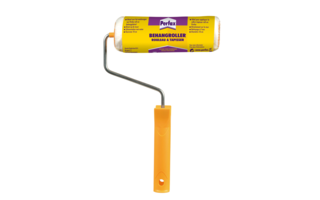 Perfax Behangroller Roll-On - Behanglijmen en accessoires